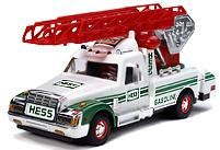 1994 Hess Rescue Truck